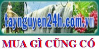 1A. Cần bán nhà và đất mặt tiền đường Nguyễn Chí Thanh - Buôn Ma Thuột